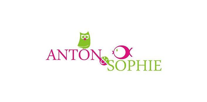 antonsopie_logo