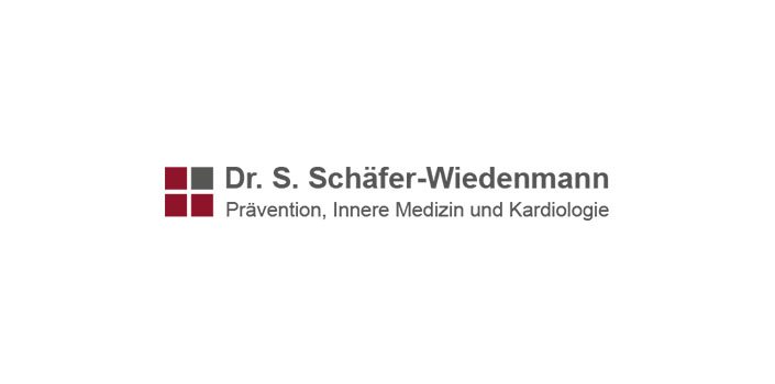drschaefer_logo