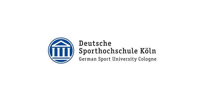 dshs_logo