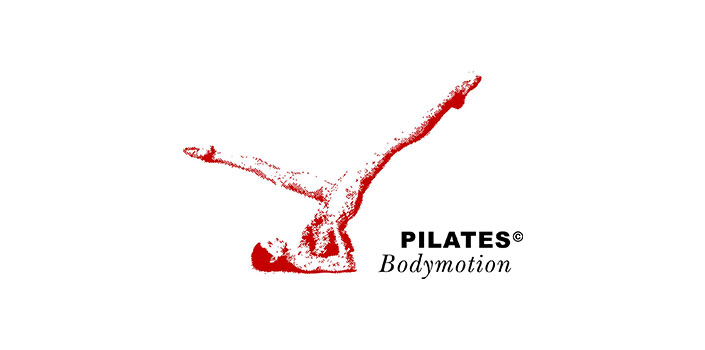 pilatesbodymotion_logo
