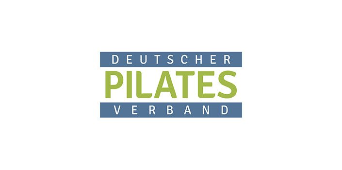 pilatesverband_logo