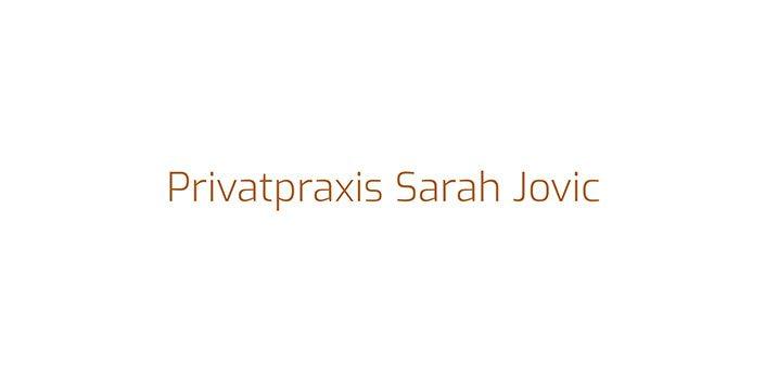 sarahjovic_logo