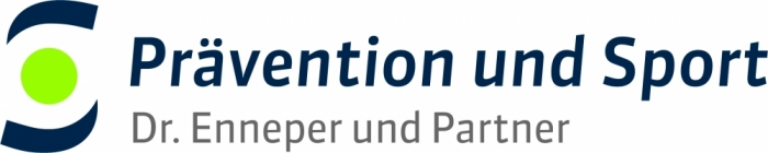 Logo_PraeventionUndSport_NEU
