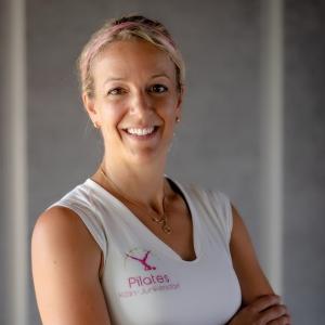 Caroline Höller