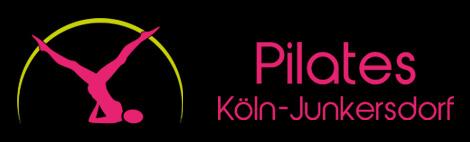 Pilates Köln Junkersdorf